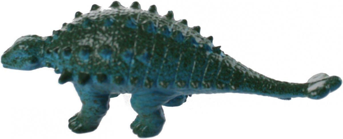Moses Opgravingsset Dinosaurus Met Speelfiguur Tarchia kopen
