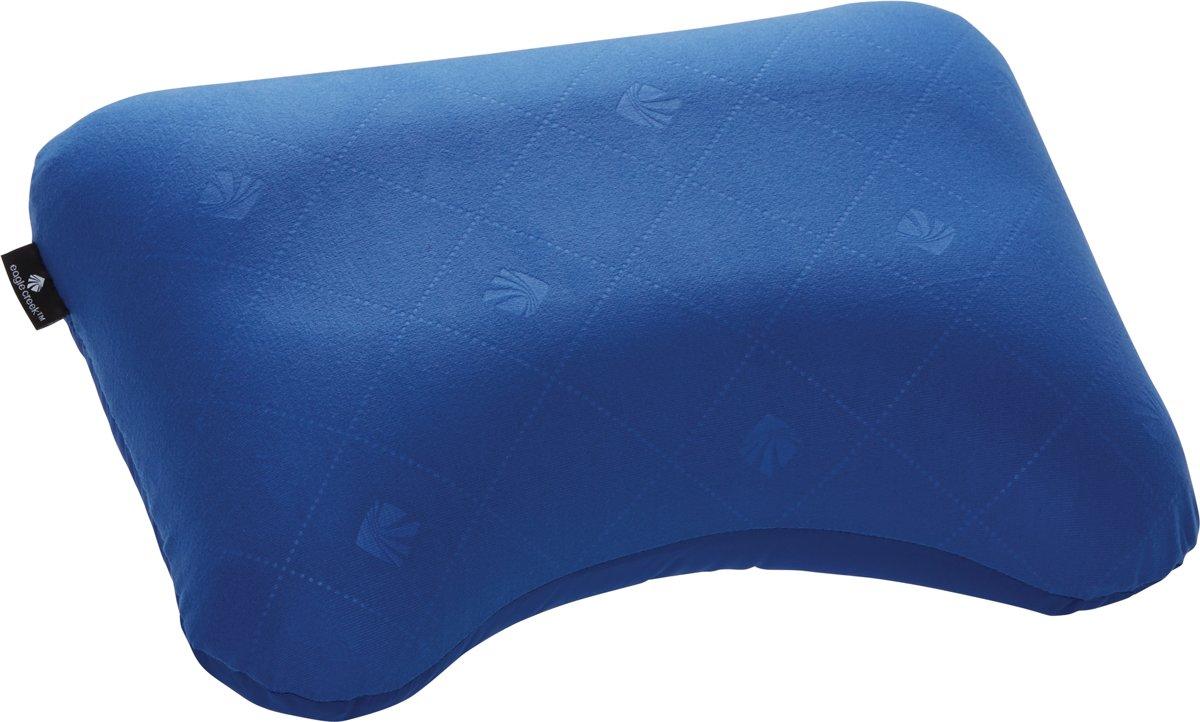 Eagle Creek Exhale Ergo Reis textiel blauw voor €10,50