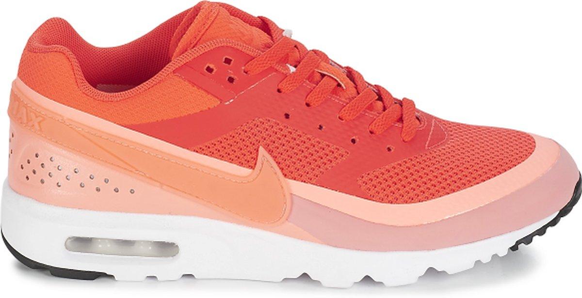 | Nike Air Max BW Ultra Dames maat 39