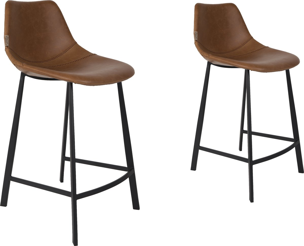 Dutchbone Stoel Blackwood : Dutchbone smoker lounge stoel cocktailstoel home stock