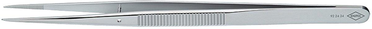 Knipex 92 24 34 pincet kopen