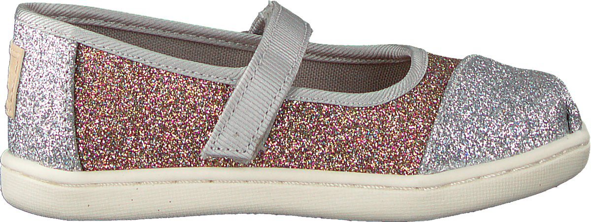 Details about Girls Serengeti pink textile synthetic lace up trainers by Skechers