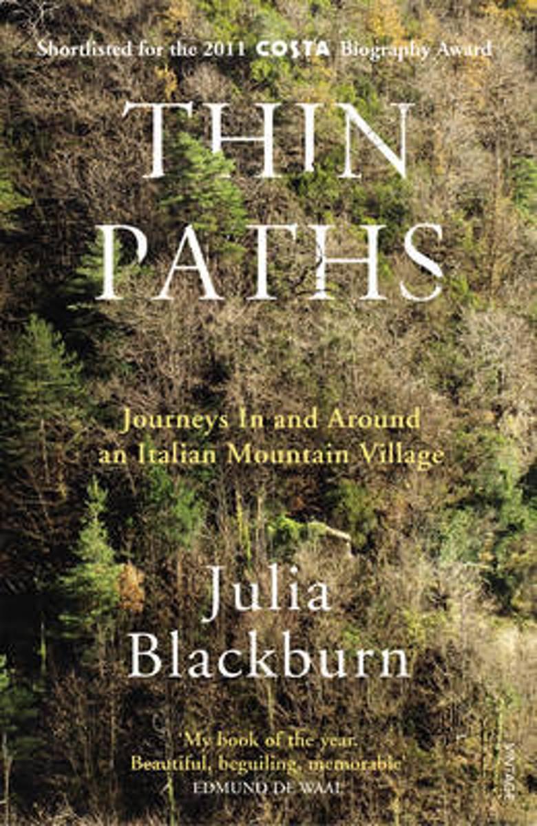 Julia Blackburn Nude Photos 80