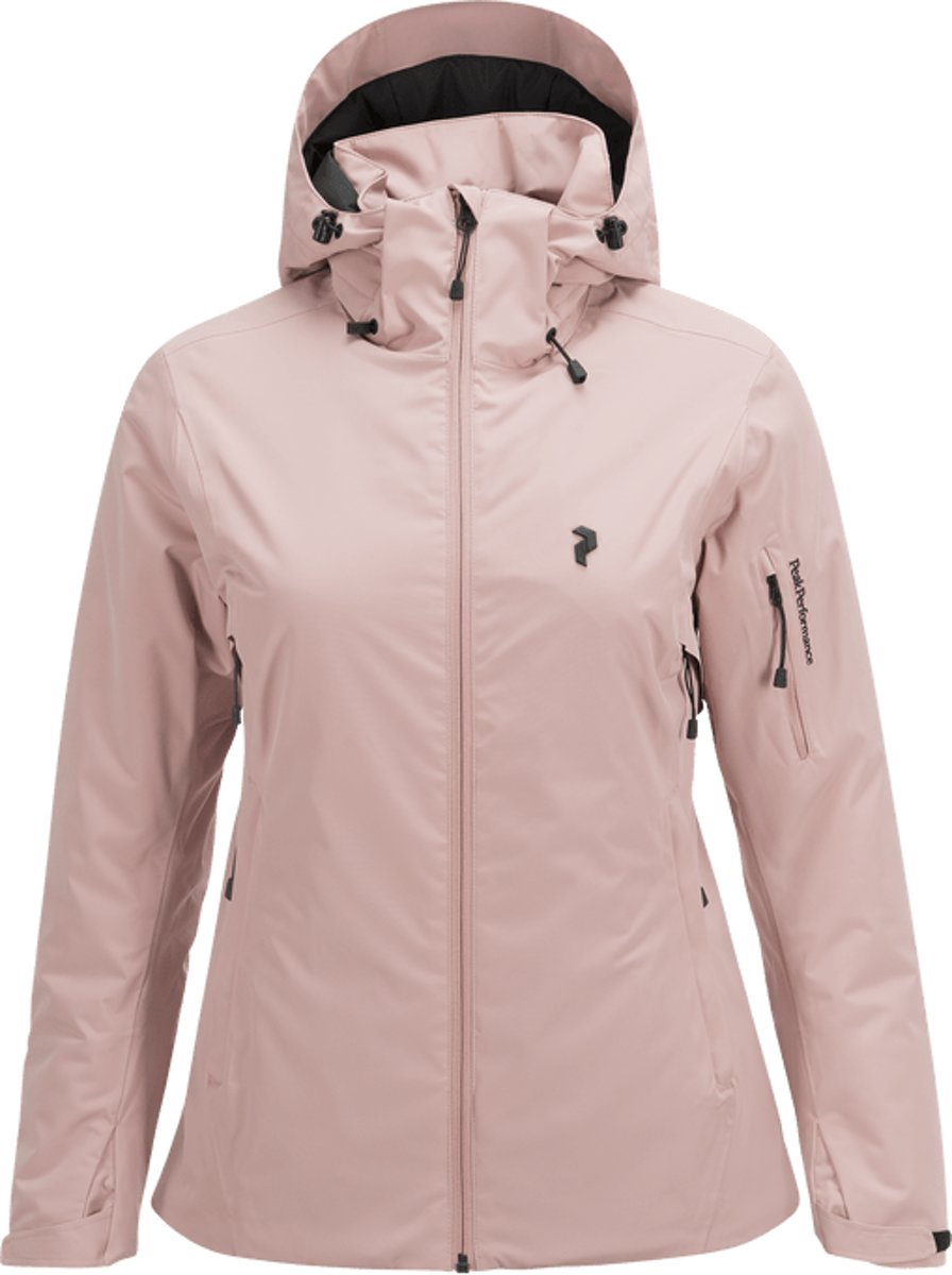 Https Nl P Kempa Sportrok Casual Maat M Vrouwen Wit Extra Big Size Mysty Black Zip Hoodie Blouse Fit 6l 9200000093062636