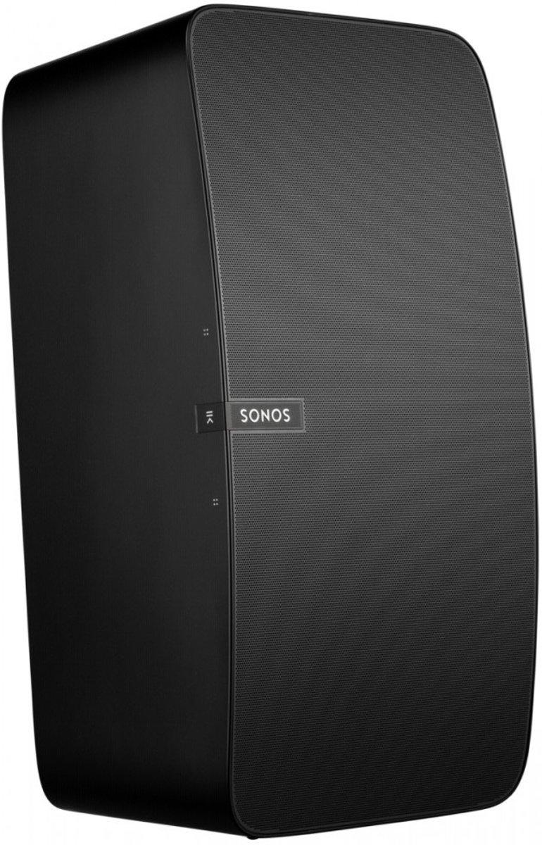 bol.com | Sonos PLAY:5 - Zwart