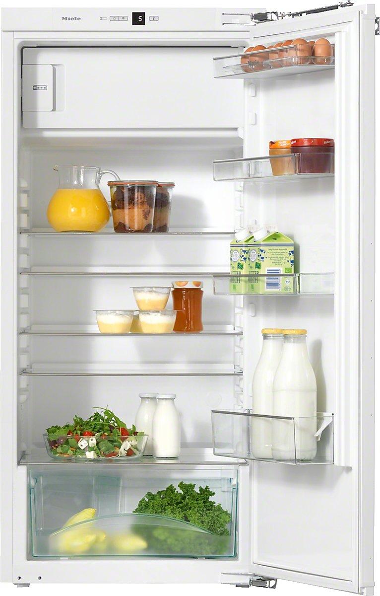 Miele K 34242 iF - Inbouw koelkast kopen