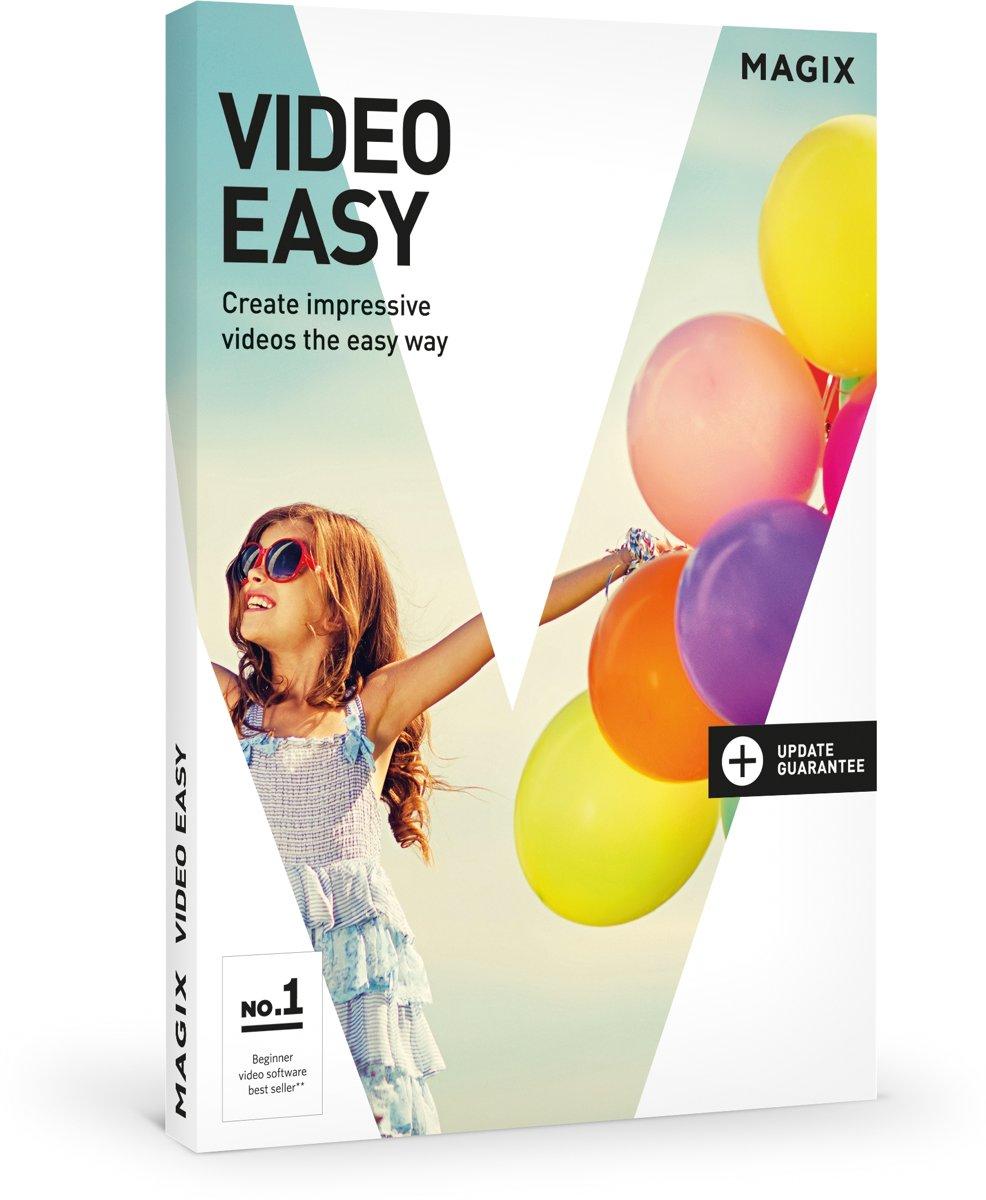 Video Easy 6.0 kopen