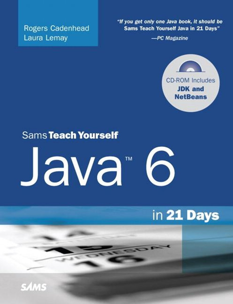 Sams Teach Yourself JavaServer Pages in 24 Hours