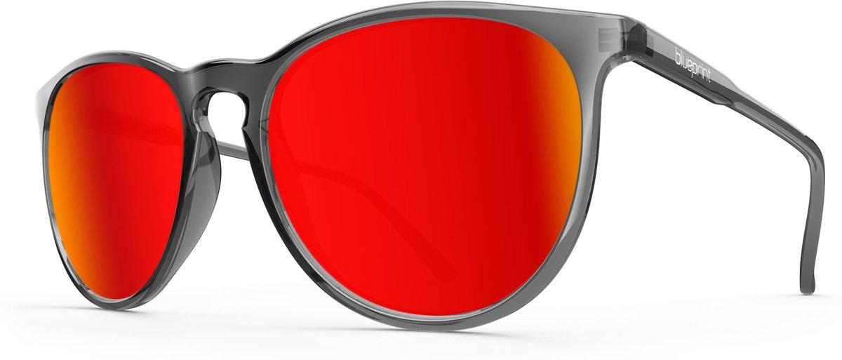 Blueprint Eyewear Elba // Fire Gloss kopen