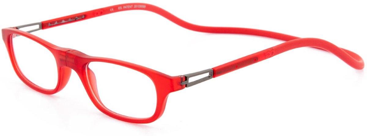 Magneet leesbril LEIA 011 +2,00 kopen