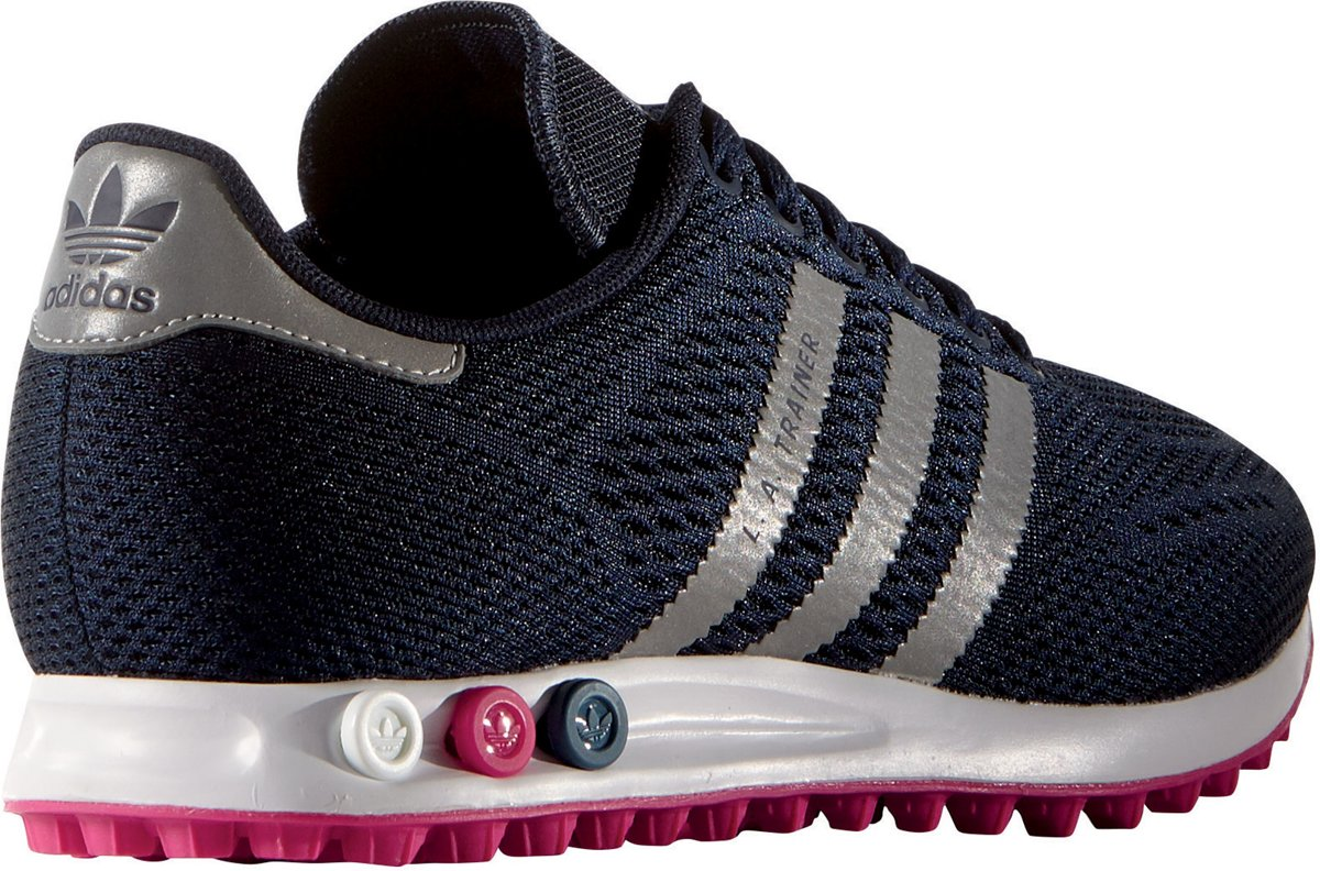 | adidas L.A. Trainer EM Sneakers Dames Sneakers