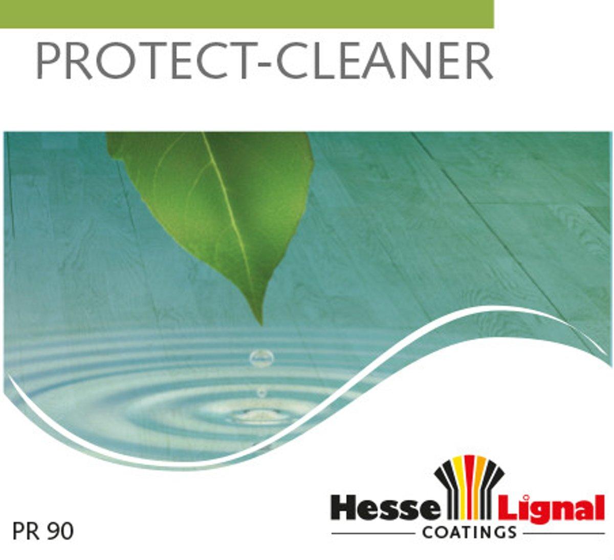 Protect Cleaner PR 90 van Hesse-Lignal 1L kopen