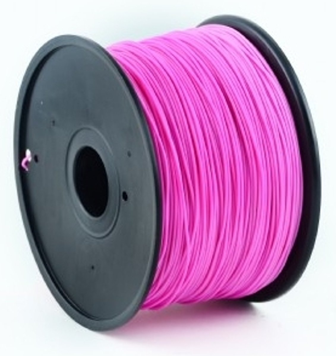 Gembird3 3DP-HIPS3-01-MG - Filament HIPS, 3 mm, magenta