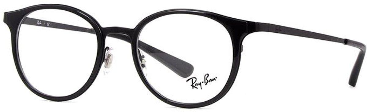 Ray Ban 6372M kopen