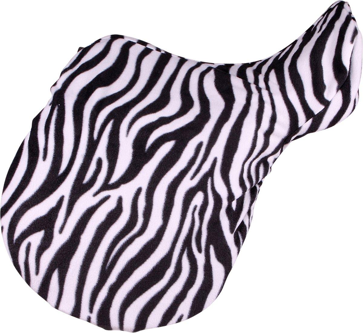Epplejeck Zadelhoes  Zebra - Zebra kopen