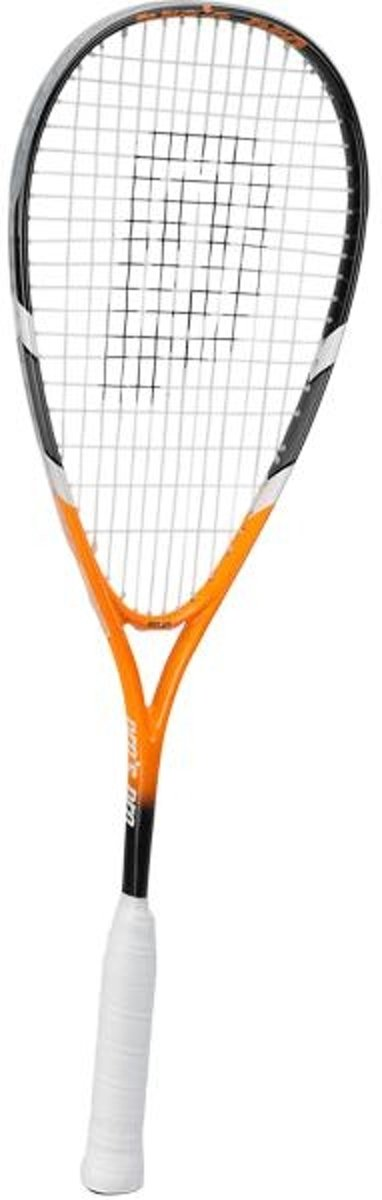 Pro's Pro Torpedo Squash Racket