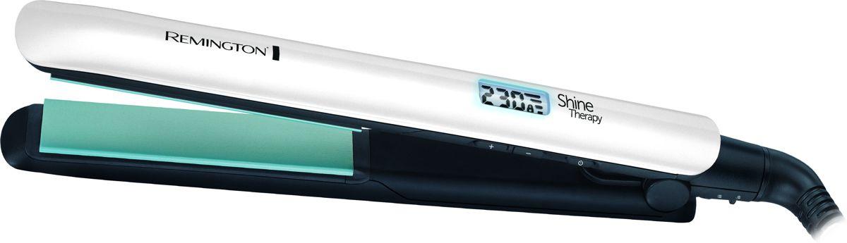 Remington S8500 Shine Therapy - Stijltang