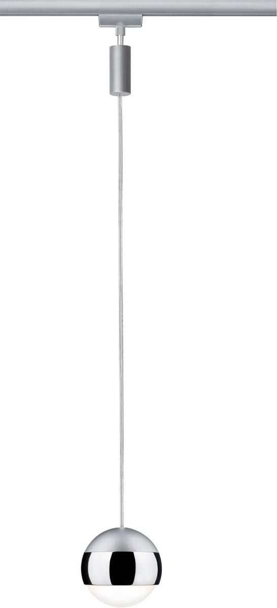 Paulmann URail LED-Spot 4,5W Capsule Railverlichting 95274 kopen