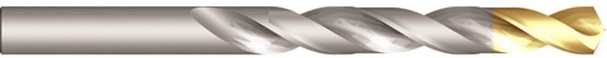 Dormer Metaalboor A002 6,7mm Hss-Tin kopen