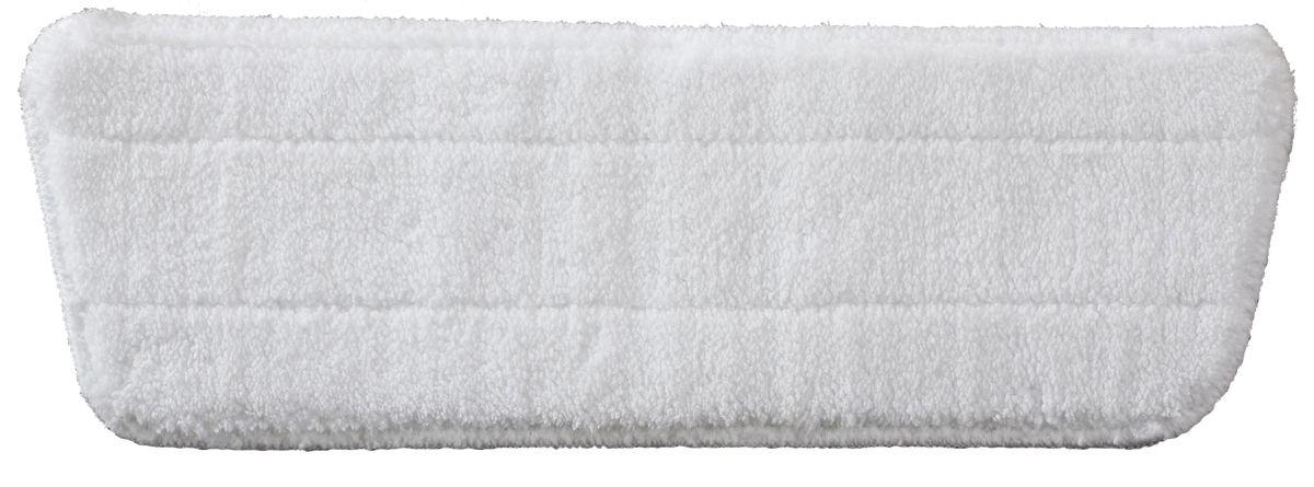 GARDENA Clean system schoonmaakdoek kopen