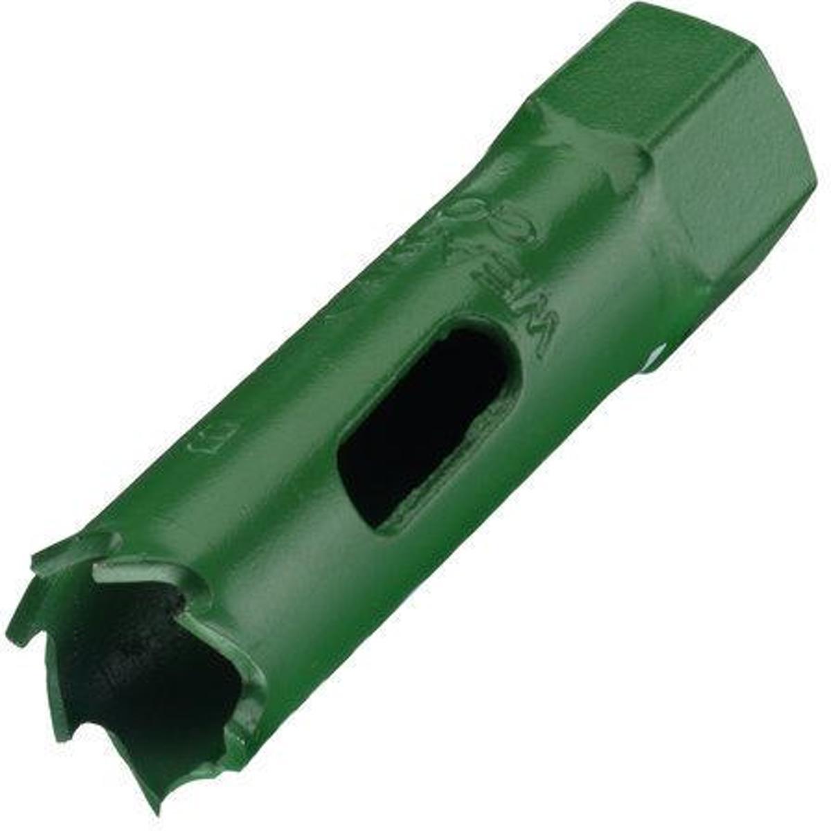 Hitachi Gatzaag bi-metaal  752105    20mm 25/32inch kopen