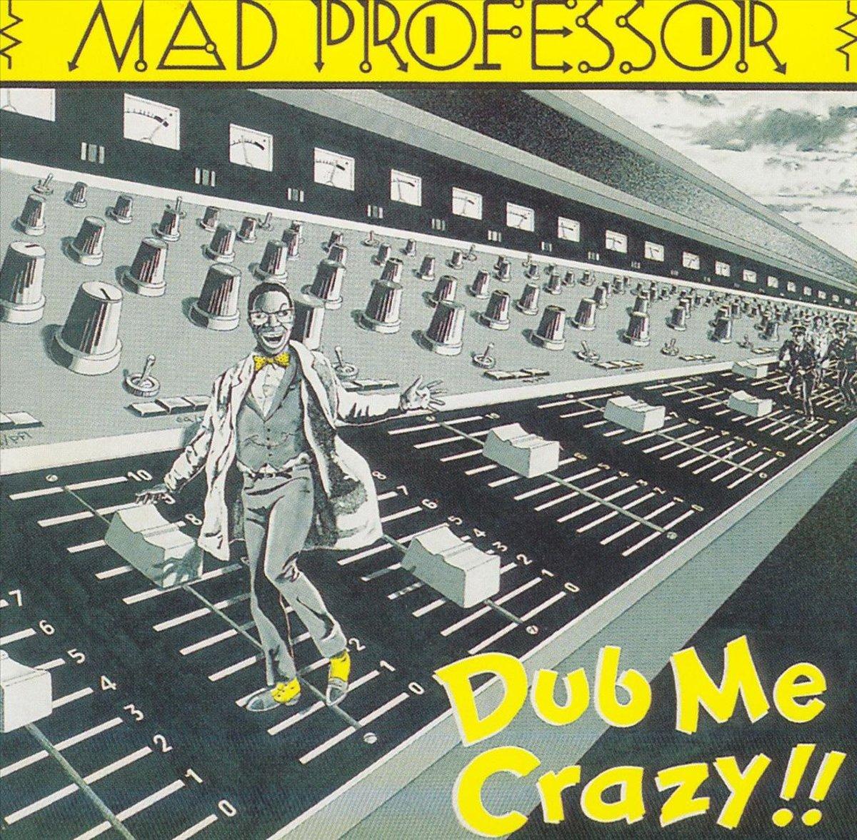 Dub Me Crazy Part 1 kopen
