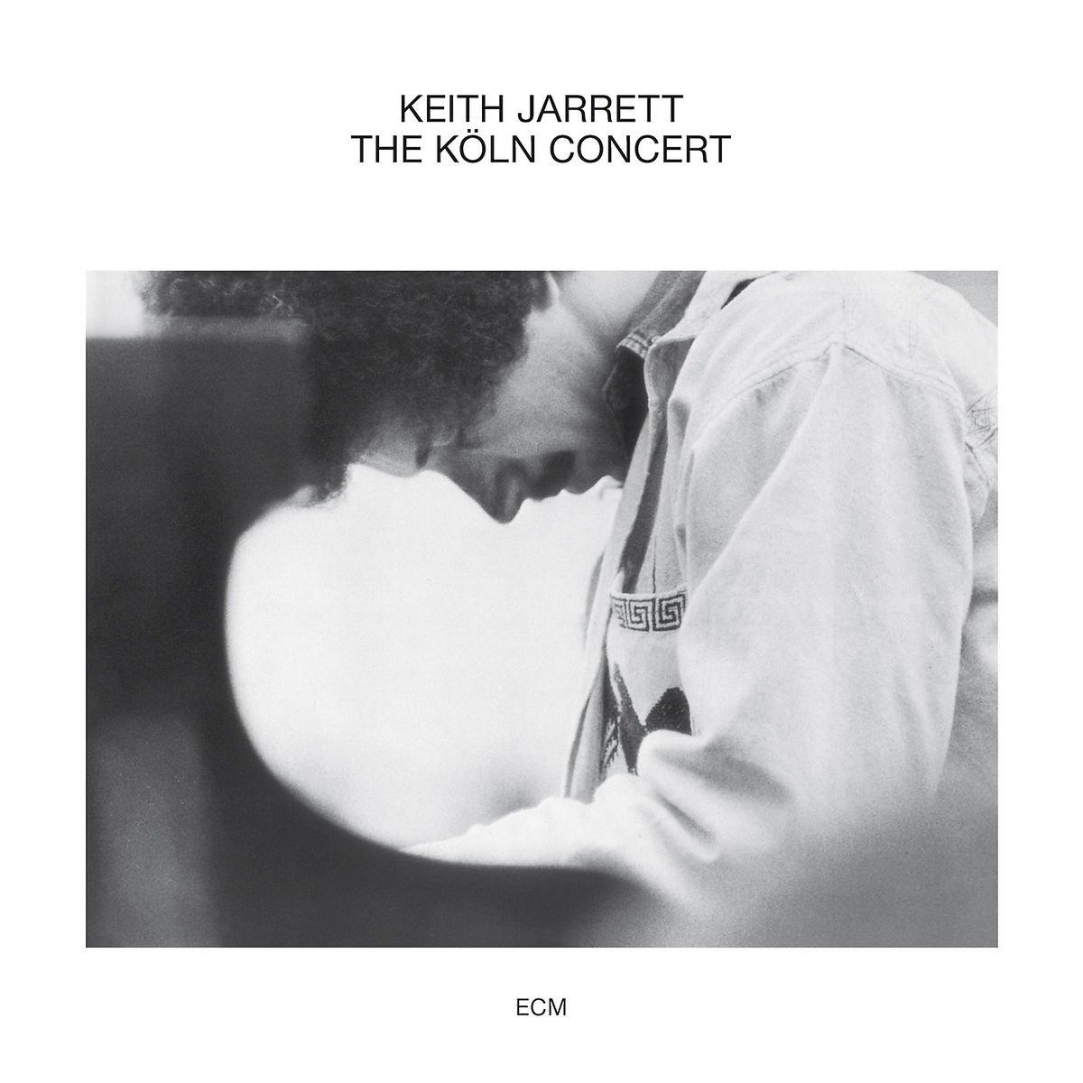 The Koln Concert kopen