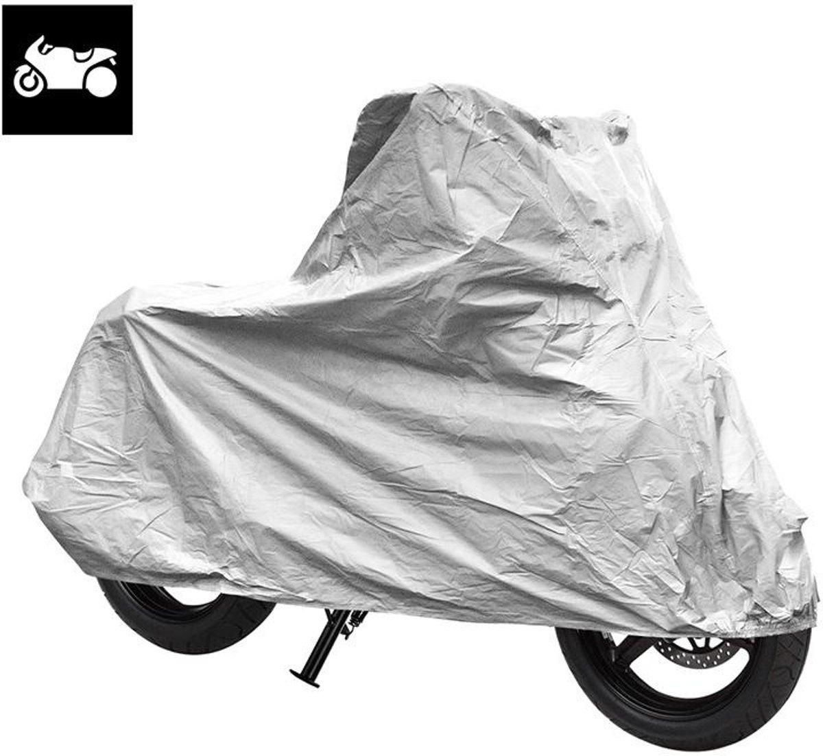 Proplus Motor En Scooterhoes Xl 246x104x127 Cm kopen