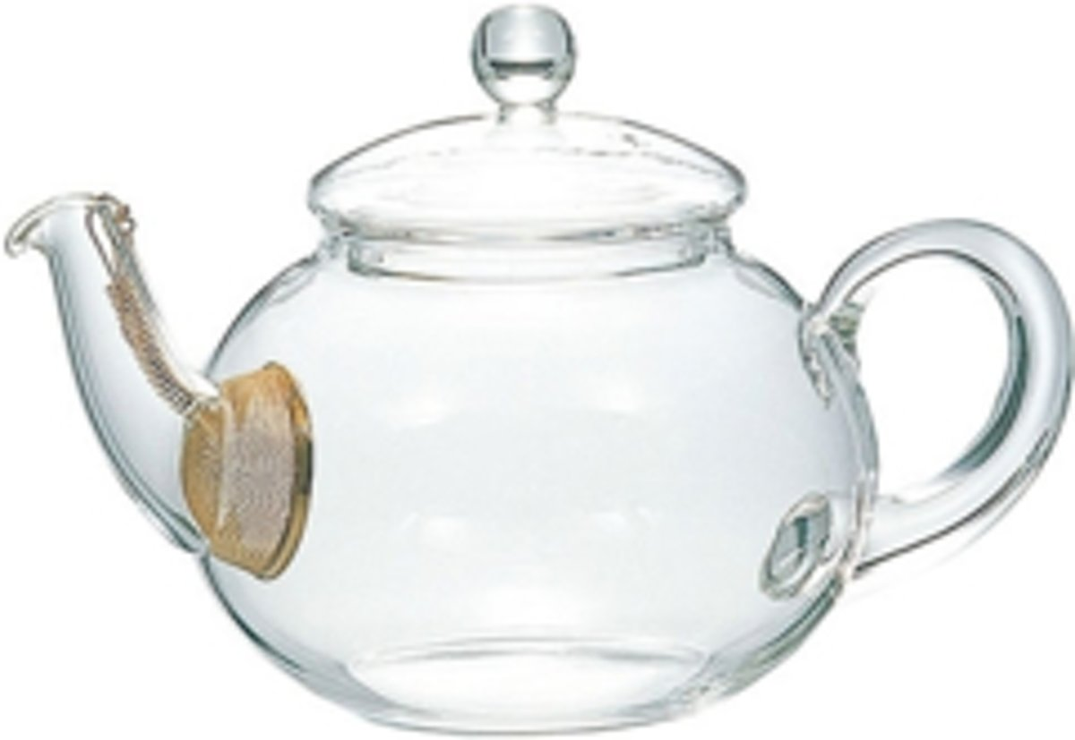 Hario Jump Tea Pot 500ml -JP-2 kopen