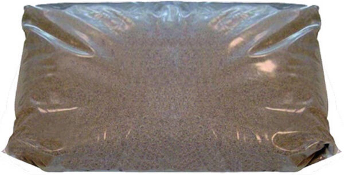 Aquaforte Filterzand voor Zandfilters 0,4 mm - 0,8 mm 25 Kg kopen