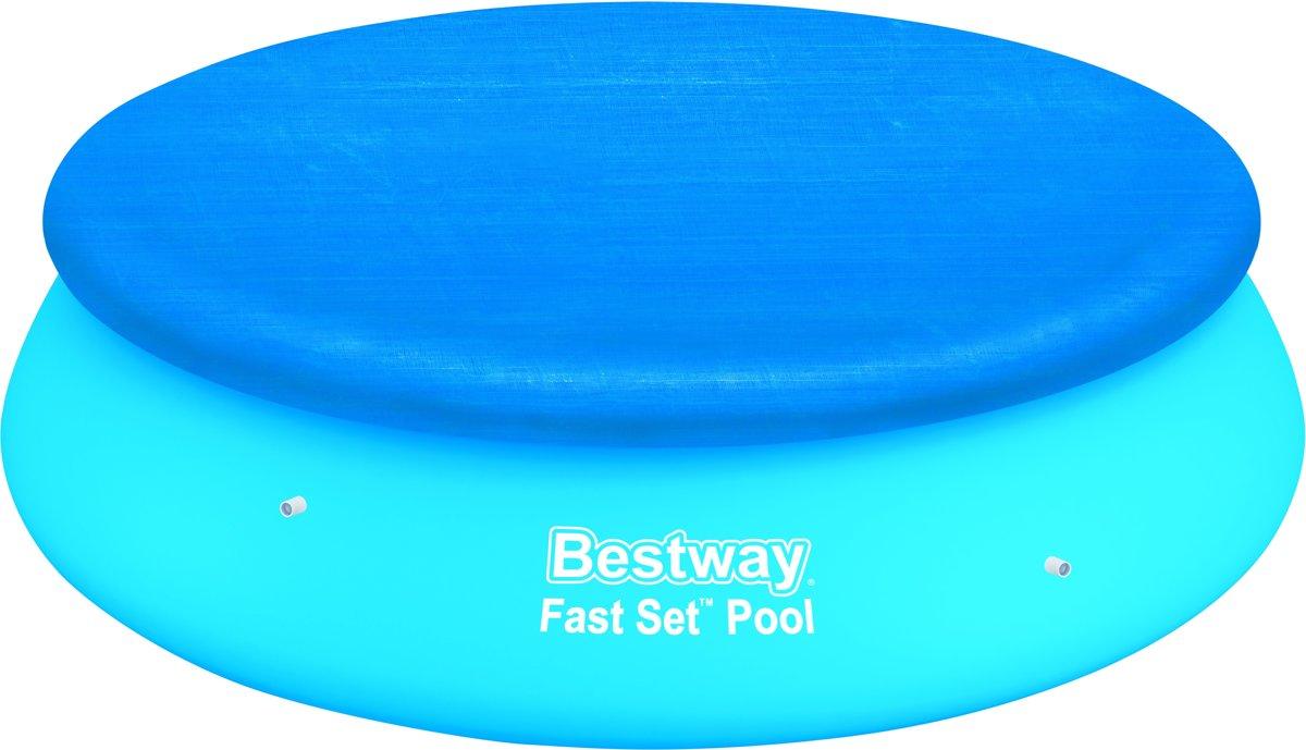 Bestway Afdekhoes 305 Fast Set