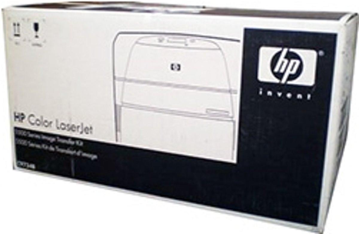 HP beeldoverdrachtskit kopen