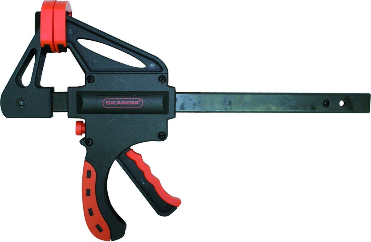 Skandia Snellijmtang 2 Componenten Zwaar - 150 mm kopen