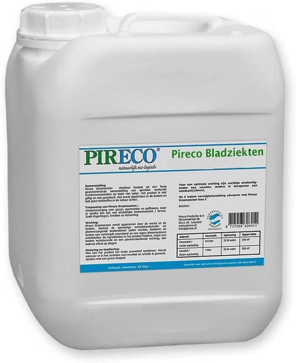 Pireco bladinsecten houtachtige 5 LTR kopen