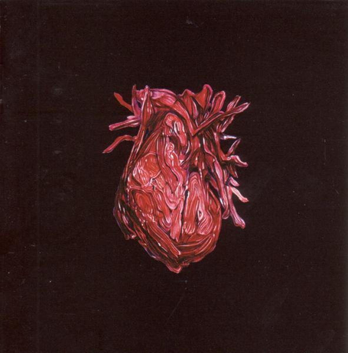 More Heart Than Brains kopen