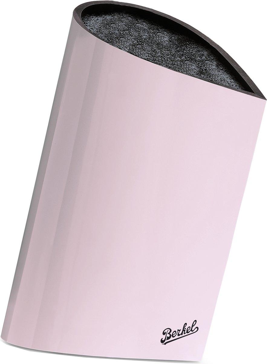 Berkel - Messenblok Bag - Licht Roze kopen