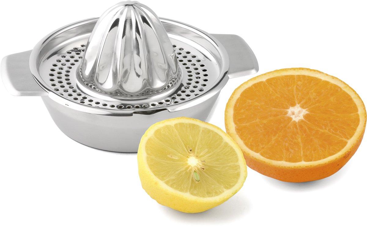 Weis Citruspers - Handmatig kopen