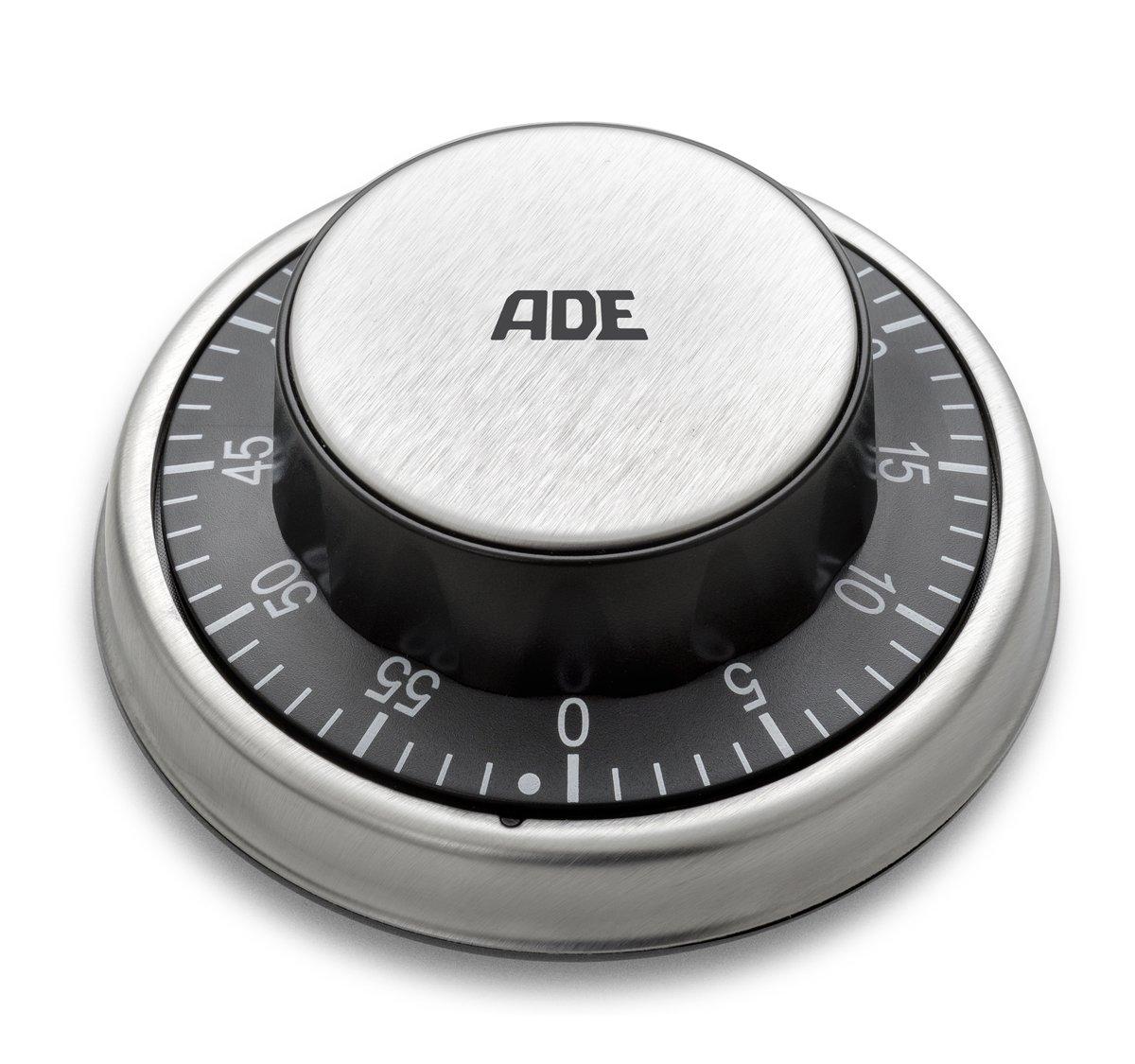 ADE Kookwekker - mechanisch kopen