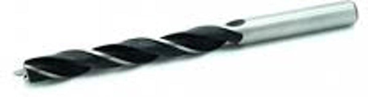GRAPHITE Houtboor 5 mm kopen