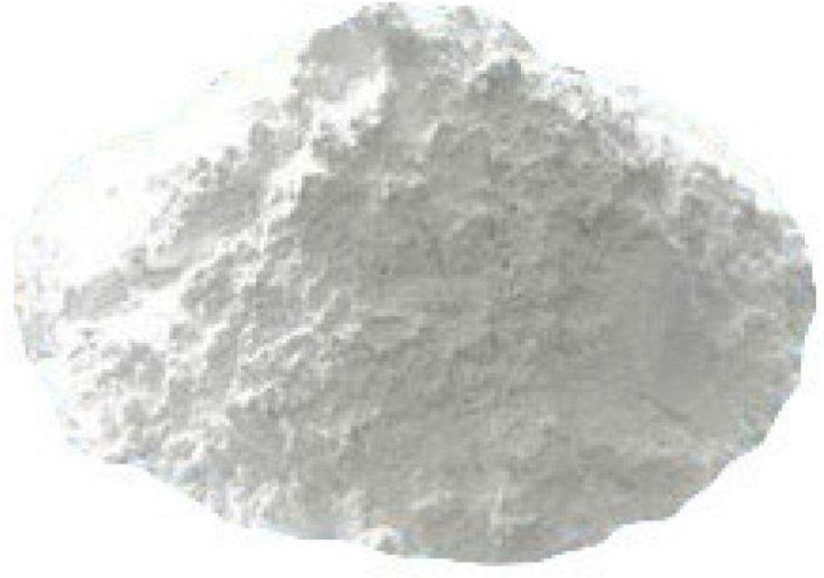 20gr Fenolftaleïne (puur indicator poeder, om zelf te mengen) kopen