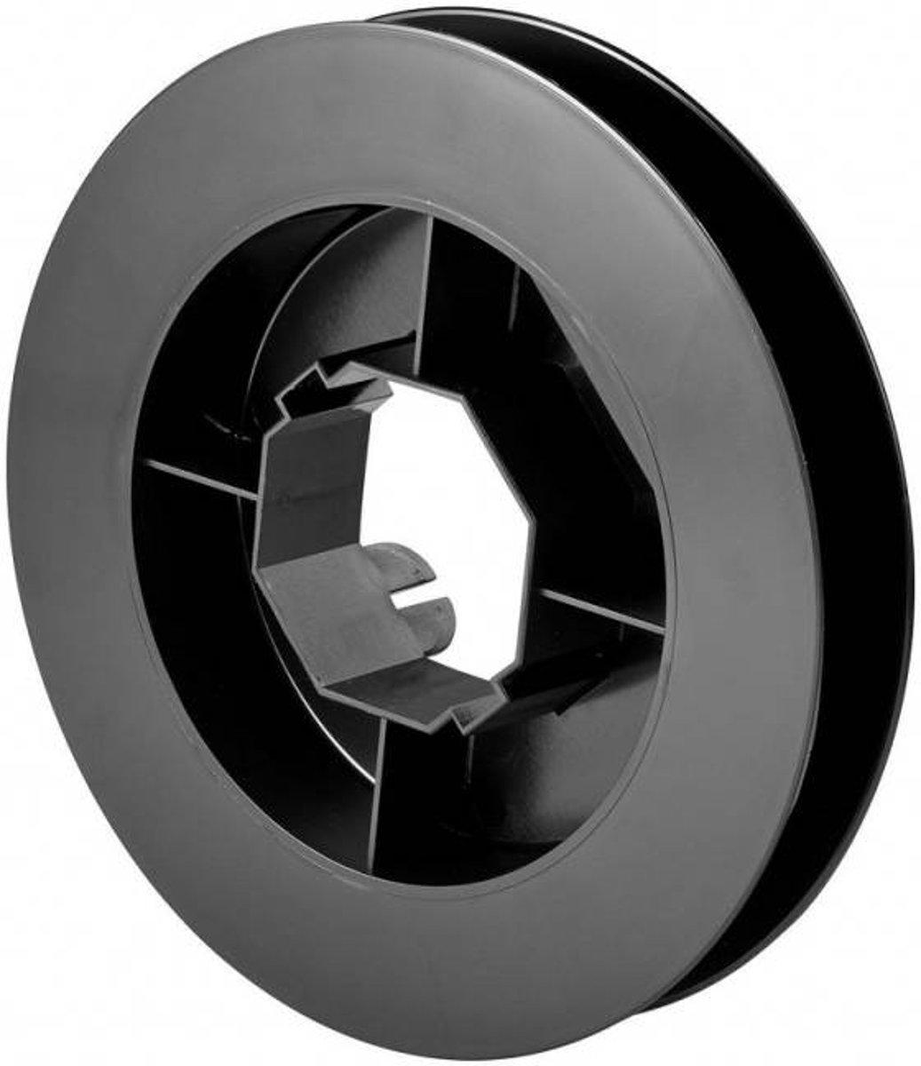 Selve Bandschijf SW60 diameter Ø 140 t/m 190 mm - Buitendiameter Ø 190 mm kopen