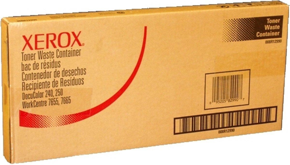 Xerox 008R12990 toner collector kopen