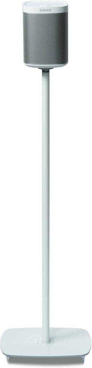 Flexson Speaker Standaard Wit voor SONOS PLAY:1 kopen