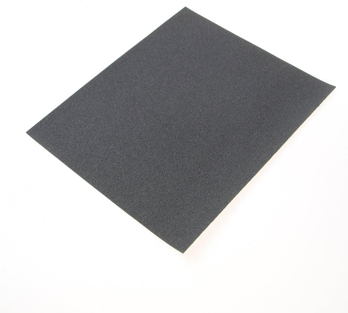 Flexovit Waterproof schuurpapier 23 x 28mm K120 kopen