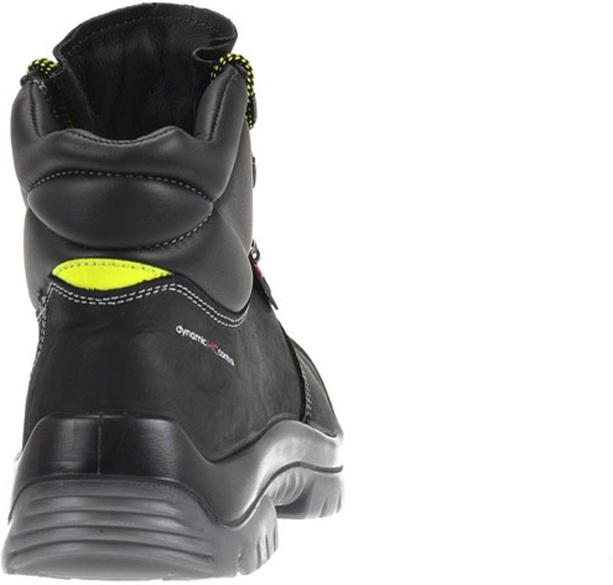 Sixton Timba Veiligheidssneakers S3 kopen