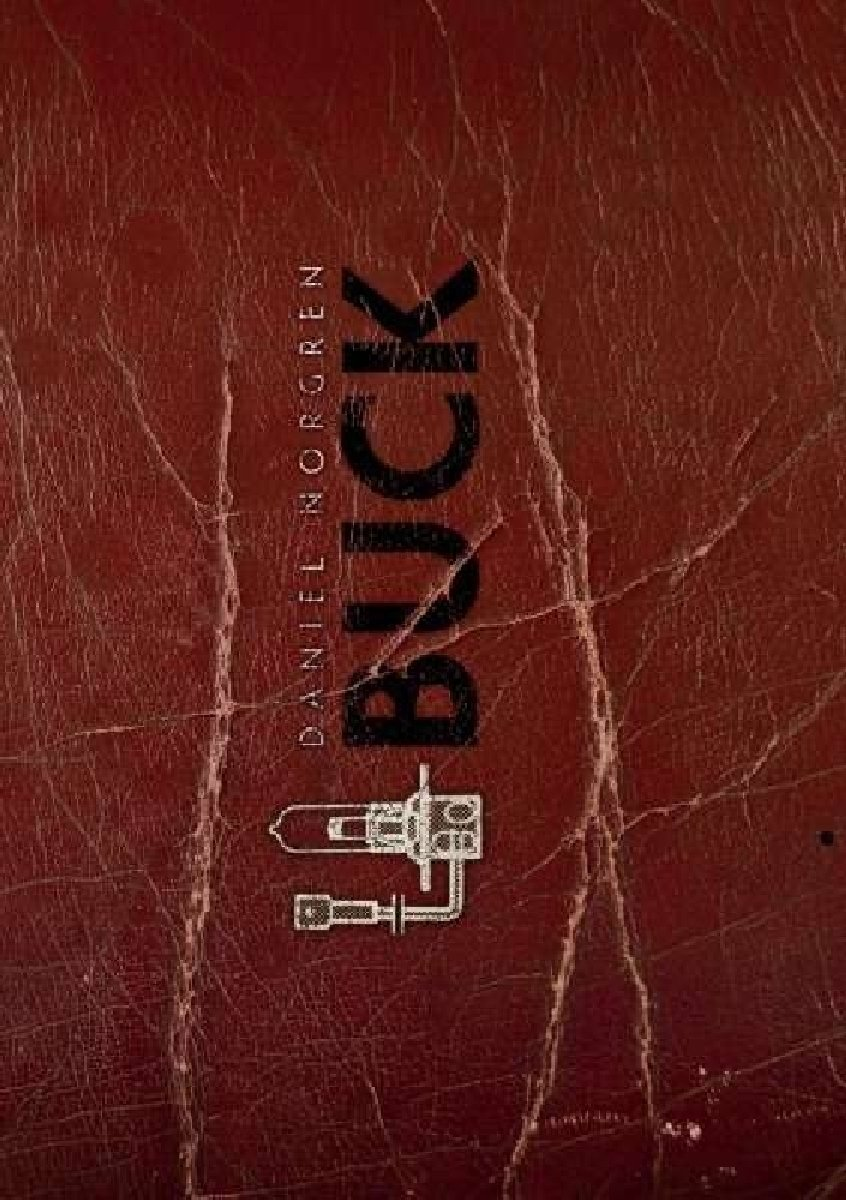 Buck kopen
