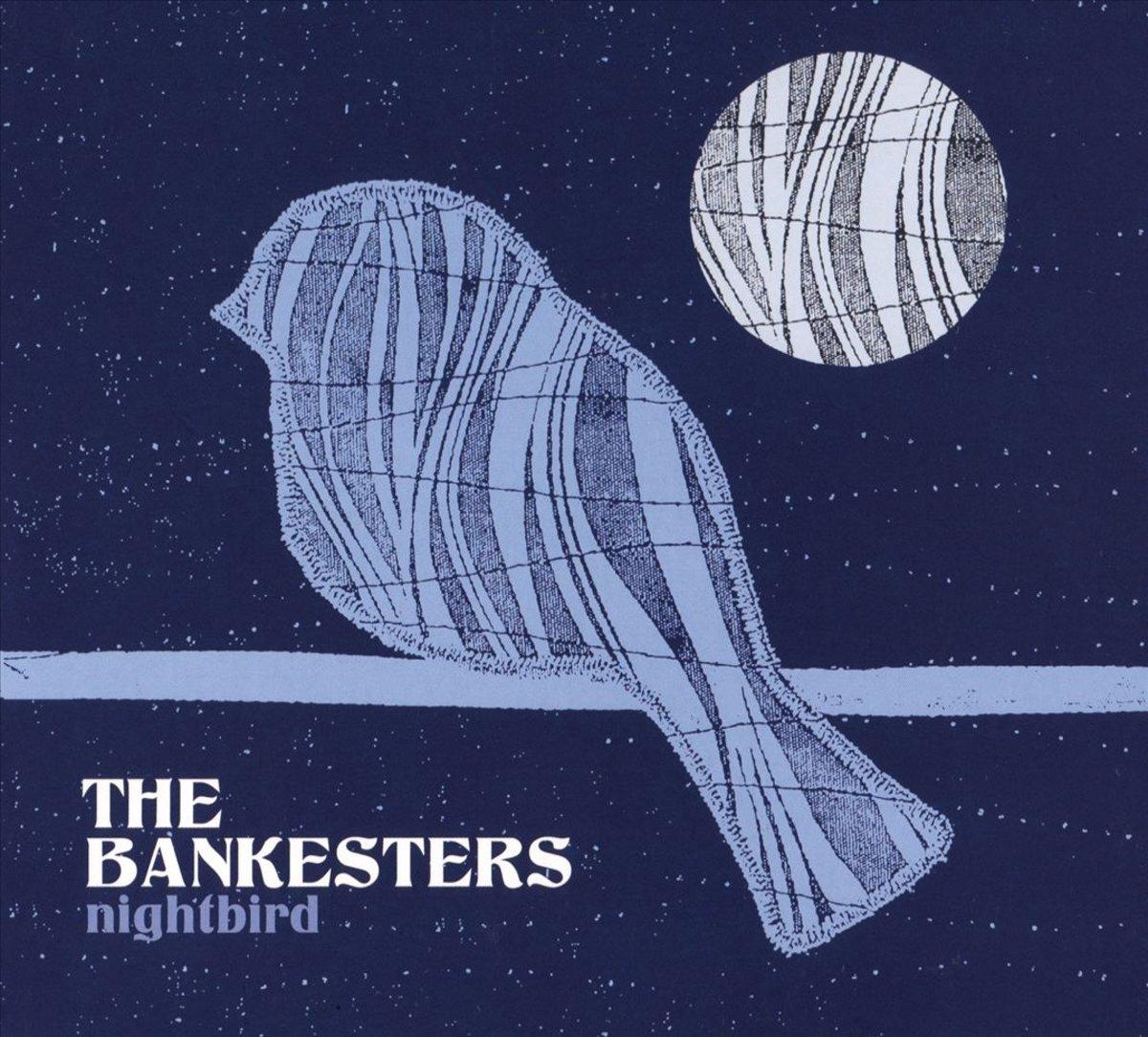 Nightbird kopen