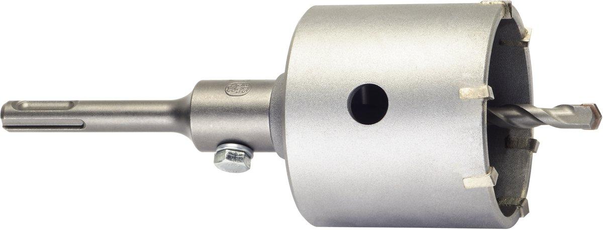 Hawera Boorkroon boorkroon zeskant 82mm CoreCutterplus compleet kopen