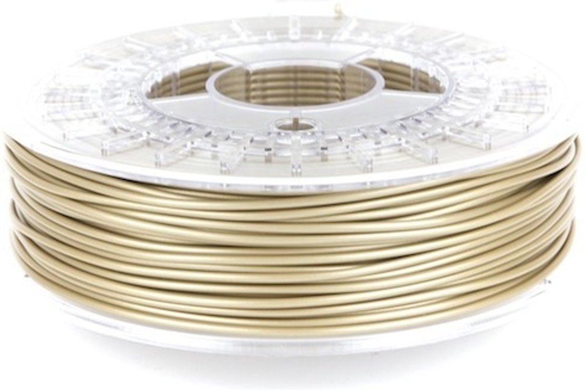PLA/PHA PALE GOLD 1.75 / 750 kopen
