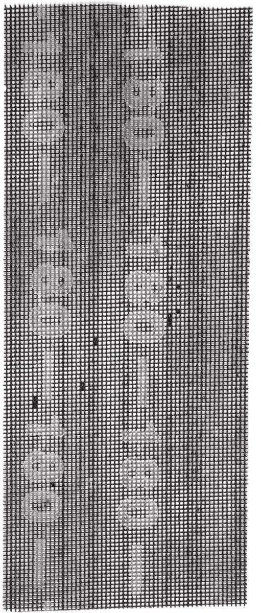Schuurpapier 93 x 230 mm k180 kopen